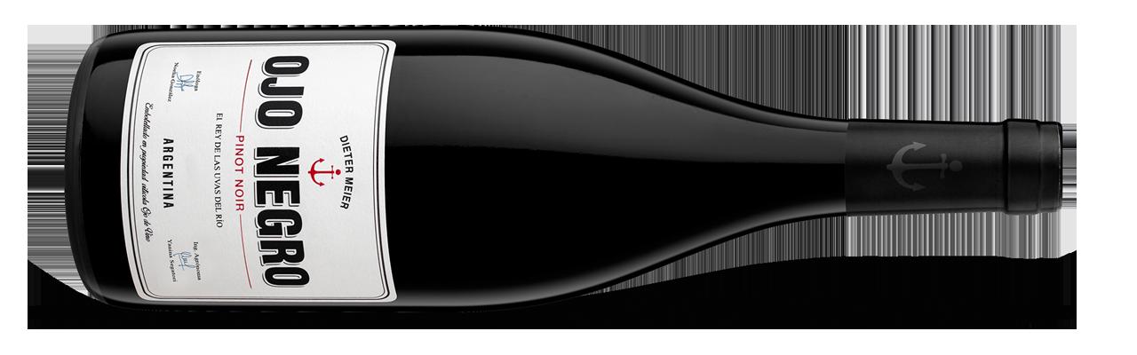 Ojo Negro Pinot Noir