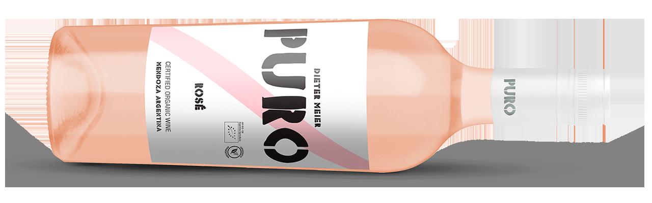 Puro Rosé